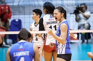 PVL: Ateneo-Motolite outlasts BanKo-Perlas in 5-set thriller for finals berth