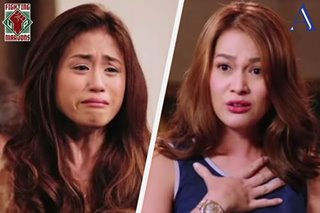 'Oo na Bobbie, ikaw na!' Funny Twitter reactions to UP's loss to Ateneo
