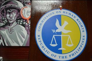 CHR probes slay of ex-Bulacan mayor and village leader