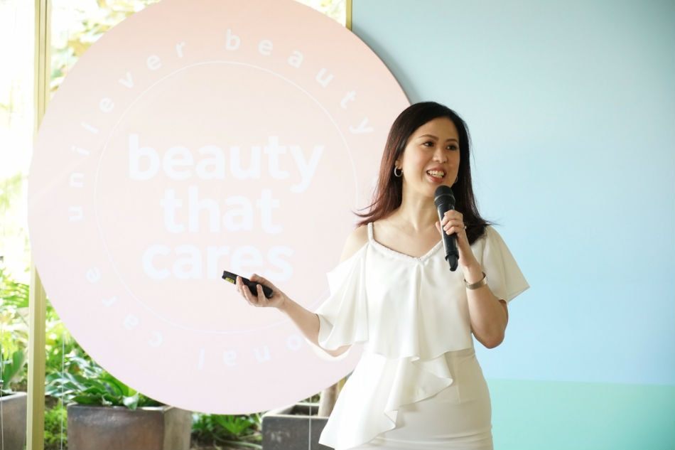 3-day summit to showcase firm's 'beauty that cares' mantra