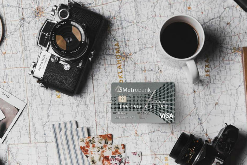 6 clever hacks to make the most of your credit card