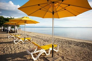 Playa Calatagan: Quality Beach Living for the Discerning Individual