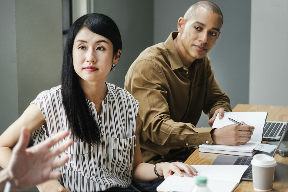 The real deal on gender inequality in PH workplace