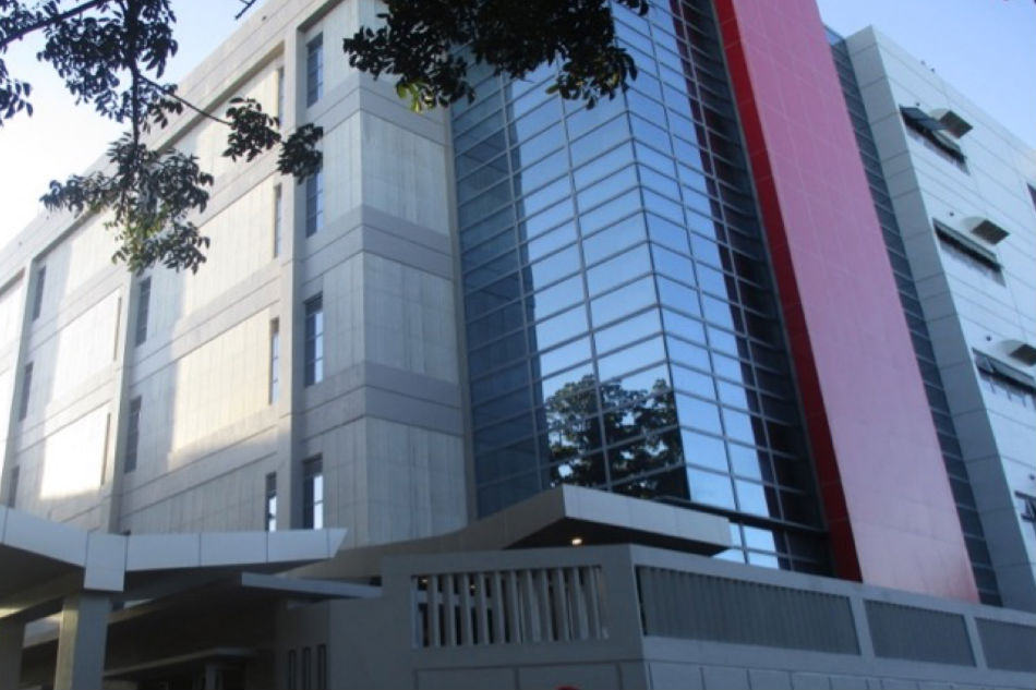 ePLDT rolls out PH's biggest disaster recovery facility, ensures business continuity