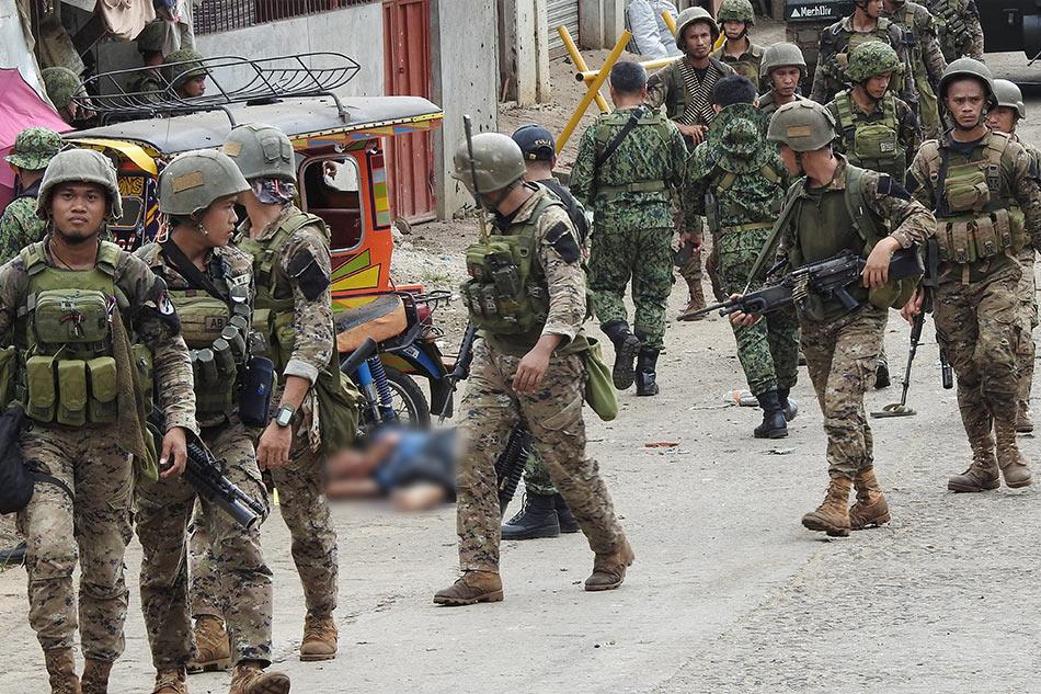 Suicide blast in Sulu 'locally initiated': police