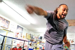 ANALYSIS: Can purported KO specialist Thurman make quick work of Pacquiao?