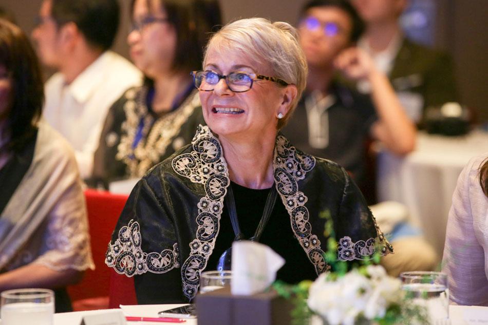 'New collar jobs': IBM launches tech education push in PH 2