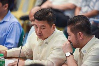 Mislatel posibleng mabigyan ng prangkisa ng Senado