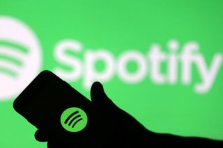 Spotify to skip political ads in 2020