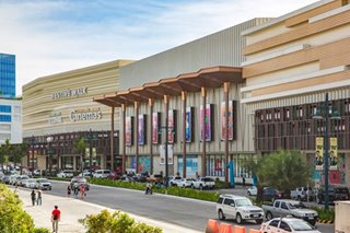 Megaworld to grow mall footprint with 11 new properties