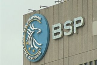 BSP can keep reserve ratio unchanged for now: economist