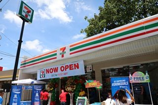 7-Eleven says using 'data-based steps' to reach consumers, stays 'cautiously optimistic'