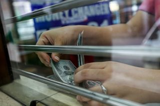 Peso strengthens as inflation cools, current account stabilizes: analyst
