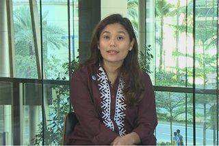 Women must consider STEM jobs, ILO says