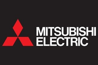Mitsubishi Electric to set up new firm in PH