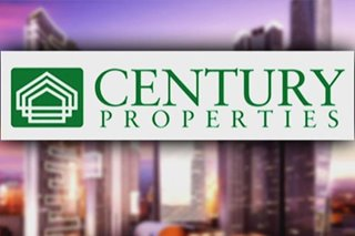 Century Properties rides on residential, office space growth