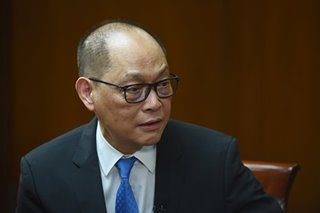 Diokno: FDIs in PH could reach record highs this year