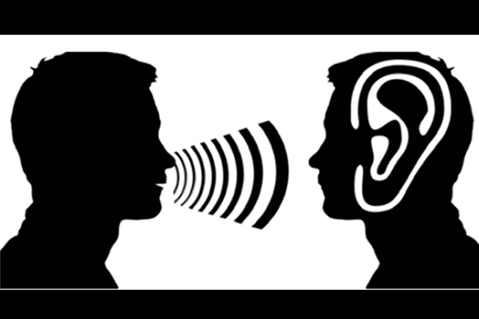 Business Mentor: Perfecting the Art of Listening