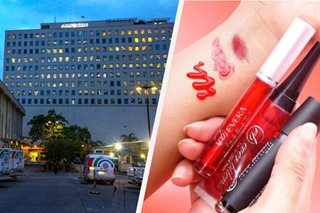 'Selling experiences,' ABS-CBN taps Ever Bilena for makeup foray