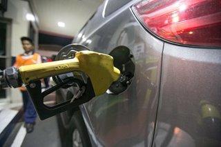 Matapos ang 'big-time' rollback, price hike sa produktong petrolyo nagbabadya