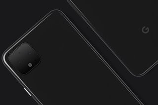 Google Pixel 4 with multiple cameras unveiled on Twitter