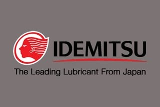Japanese refiner Idemitsu opens lubricant sales unit in Philippines