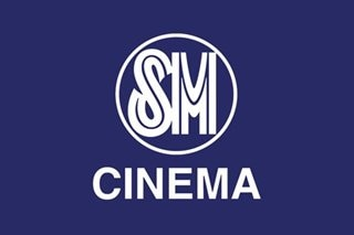 Kids can watch for free at SM cinemas til Dec. 17