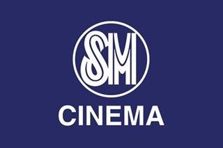 Kids can watch for free at SM cinemas til Dec. 17