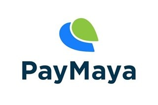 PayMaya named 'Most Innovative' at Asia CEO Awards