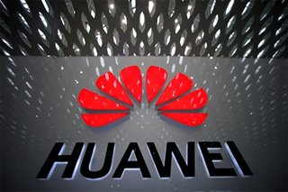 Huawei's first half revenue growth accelerates despite US sanctions