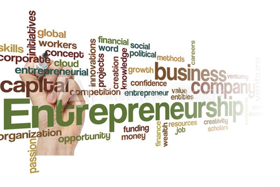 Business Mentor: Entrepreneurial traits that will keep your business afloat