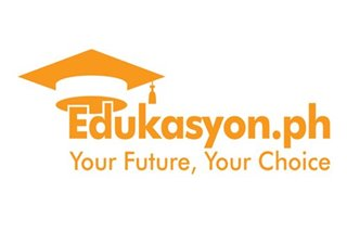 Education portal eyes 1 million users in Cebu expansion