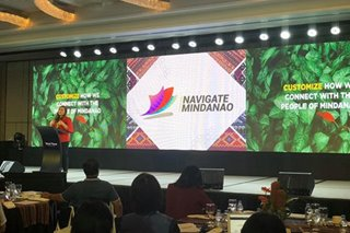 Navigate Mindanao: It's time for the South to shine