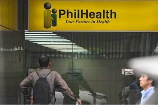 Go urges PhilHealth to hasten payments to private hospitals