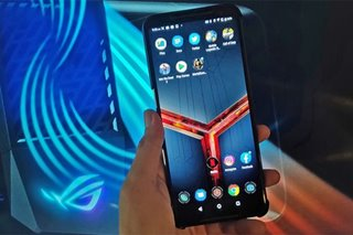 Asus ROG Phone II Review: The closest to 'god mode' in mobile gaming