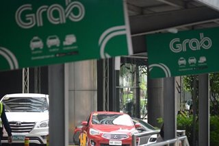 Grab June-August fares under review for possible refund: competition body