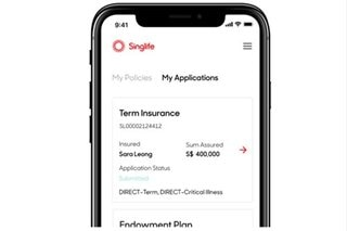 Aboitiz partners with Singlife to bring all-digital insurance to Philippines