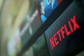 Netflix drops satire episode critical of Saudi Arabia