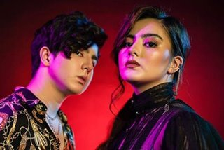 No slowing them down: Cassy, Mavy look way beyond their years in pre-18th birthday video