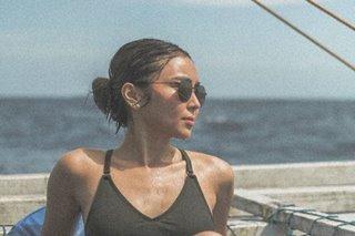 Feng shui expert: Kathryn Bernardo, maaaring mabuntis ngayong 2019?