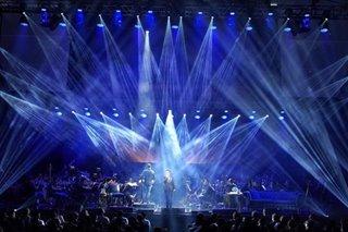 Lea Salonga cancels HK, Singapore shows due to accident