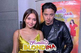 'Mukha ba kaming hiwalay?' Daniel speaks up on rumored breakup with Kathryn