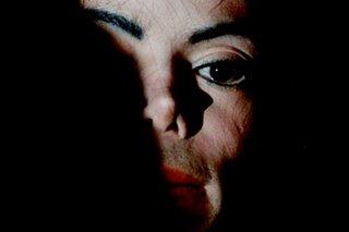 Backlash begins over 'Leaving Neverland' Jackson abuse documentary