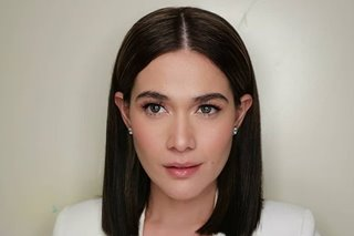 This actor is the reason why Bea Alonzo joined showbiz