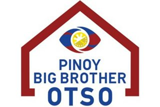 LOOK: Here's the first 6 of Batch 4 'PBB Otso' housemates
