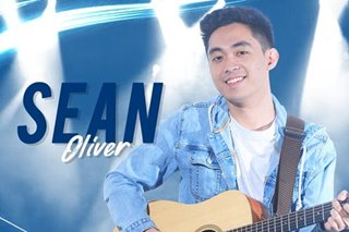 'Idol Philippines': Young singer charms with original composition