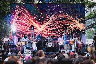 Steve Lillywhite magic propels Ben&Ben's 'Limasawa Street' album to levels of magnificence