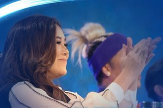 Meet the top 20 contestants of 'Idol PH'