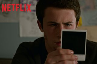 Netflix deletes suicide scene from popular youth show '13 Reasons Why'
