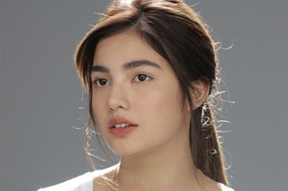 Jane De Leon, 'perfect fit' as Darna, says producer
